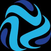 streamsets testframework conftest — StreamSets Test Framework 1 0 0